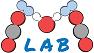 Manthiram Lab - MIT