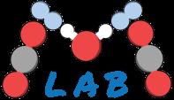Karthish Manthiram - MIT Lab